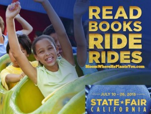 CA-State-Fair-Read-to-Ride-300x226