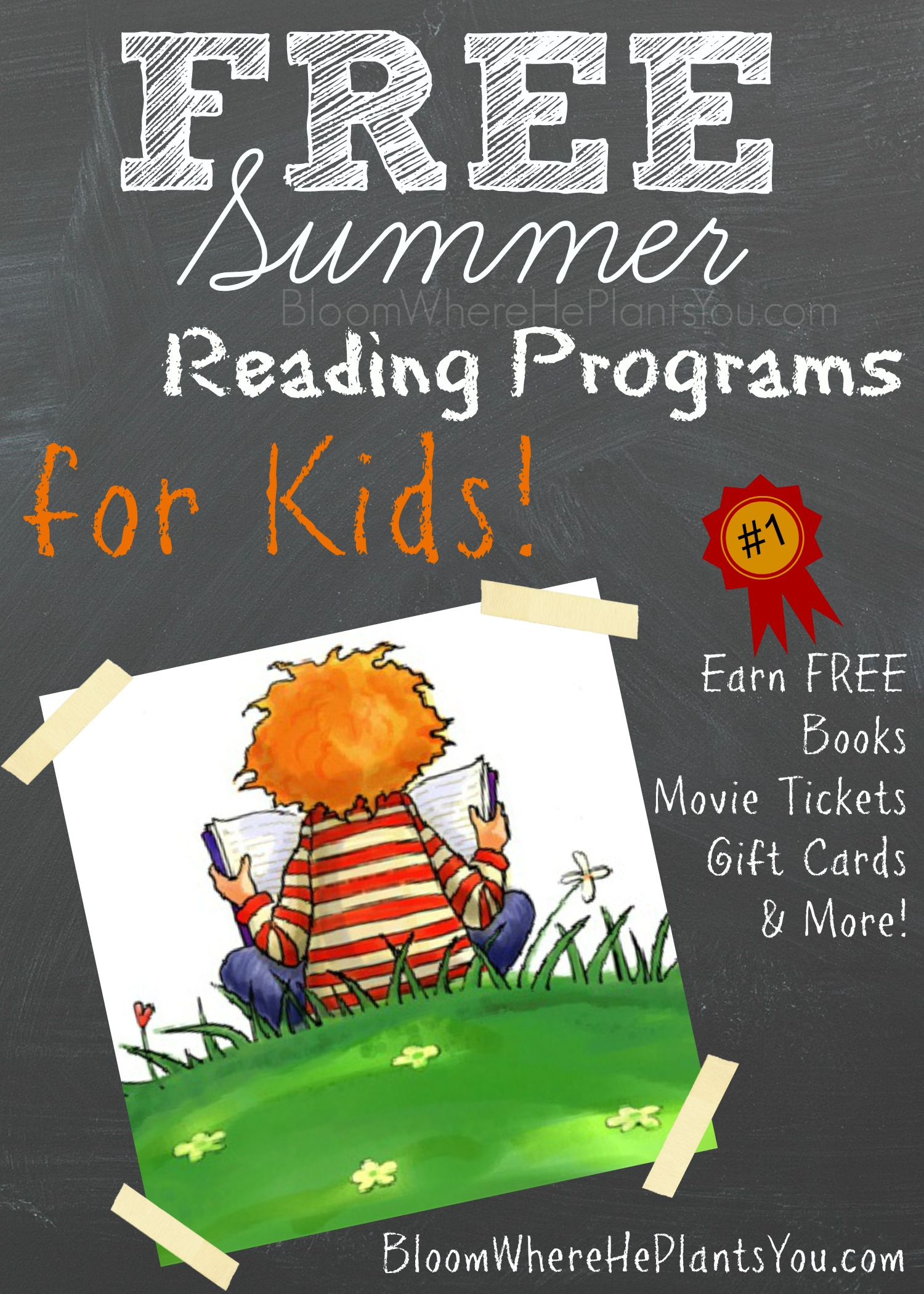 Worksheet Free Reading Programs free spring summer reading programs for kids kids