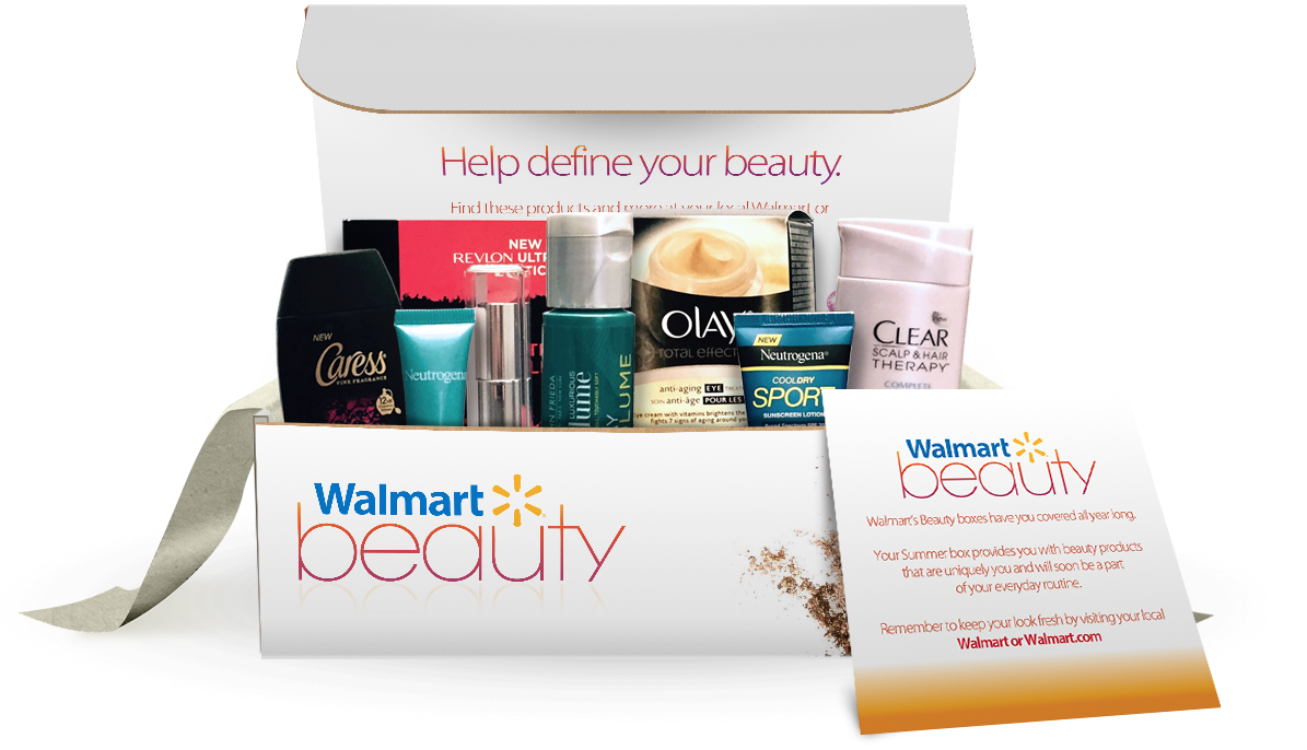 FREE Baby Samples, Summer Beauty Boxes, FREE Tacos