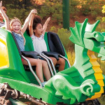 Discounted LEGOLAND California Tickets Available Now!