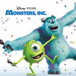 FREE Movie Download: MONSTERS, INC.!