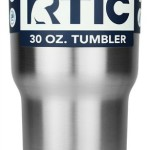 RTIC 30 oz. Tumblers ONLY $11.99! Compare to Yeti!