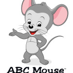 Get a 1-Year Subscription to ABCmouse.com (reg. $90) for Only $45! Great Deal for Homeschoolers!