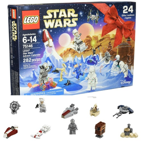 star-wars-advent
