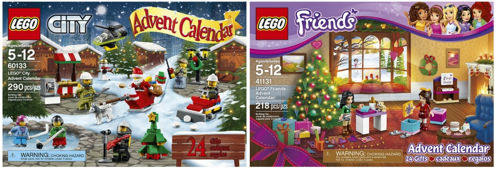 lego-advent-friends-city