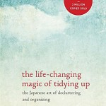 """The Life Changing Magic of Tidying Up"" – Free Audio Download!"